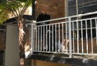 Hastings PointBalustrade replacements 18