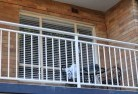 Hastings PointBalustrade replacements 21