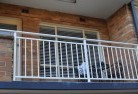 Hastings PointBalustrade replacements 22