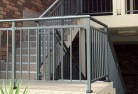 Hastings PointBalustrade replacements 26