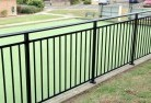 Hastings PointBalustrade replacements 30