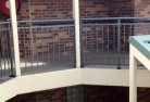 Hastings PointBalustrade replacements 33