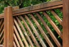 Hastings PointTimber balustrades 4